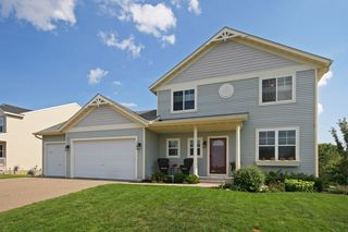 5040_woodland_court_MLS_HID913788_ROOMMainExterior