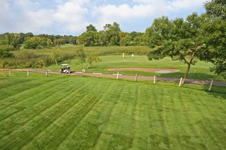 2604_lakeview_drive_MLS_HID913789_ROOMbackyardgolfcourse1