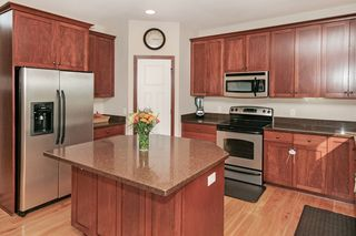 7115_149th_street_w_MLS_HID933007_ROOMkitchen