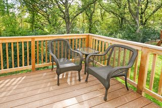 7115_149th_street_w_MLS_HID933007_ROOMdeck1