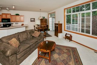 14199_fountain_hills_ct_MLS_HID933004_ROOMlivingroom1