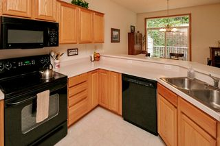 14199_fountain_hills_ct_MLS_HID933004_ROOMkitchen