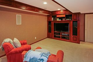 8236_carriage_hill_road_MLS_HID933008_ROOMlowerlevel