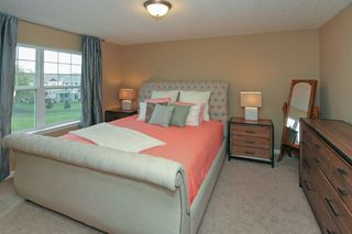 15117_maryland_avenue_MLS_HID933009_ROOMmasterbedroom1