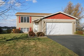 435_orchard_MLS_HID933010_ROOMMainExterior
