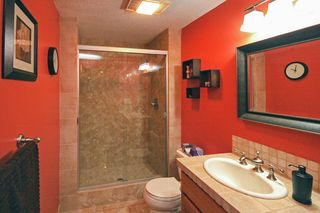 5433_south_park_drive_MLS_HID965295_ROOMbathroom
