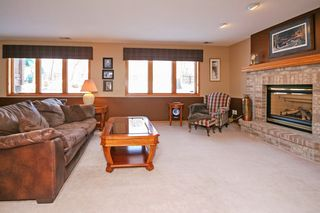 14949_overlook_drive_MLS_HID969588_ROOMfamilyroom2