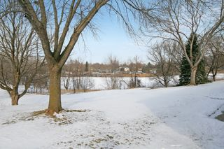 13268_lynn_avenue_MLS_HID970029_ROOMbackyardpond