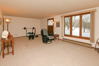 13268_lynn_avenue_MLS_HID970029_ROOMlowerlevel2