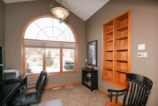 7449_amberwood_lane_MLS_HID972377_ROOMden