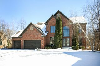 8645_carriage_hill_court_MLS_HID975869_ROOMMainExterior