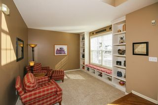 13960_aquila_court_MLS_HID978751_ROOMlivingroom