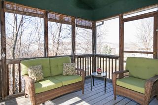 13890_virginia_avenue_MLS_HID979623_ROOMporch
