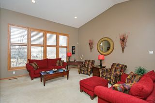 13890_virginia_avenue_MLS_HID979623_ROOMlivingroom2
