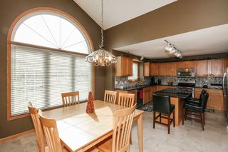 4414_chestnut_lane_MLS_HID983942_ROOMkitchendiningroom1