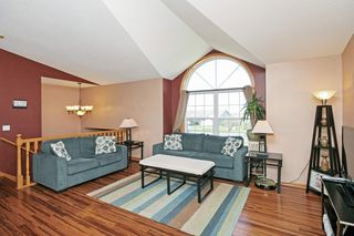 4033_willowwood_street_MLS_HID998154_ROOMlivingroom
