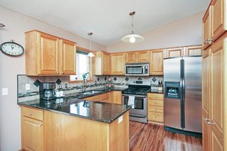 4033_willowwood_street_MLS_HID998154_ROOMkitchen