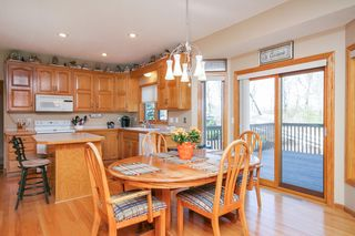 14696_rosewood_rd_MLS_HID994509_ROOMkitchen