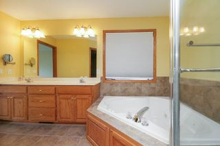 8813_w_137th_street_MLS_HID1020055_ROOMmasterbathroom