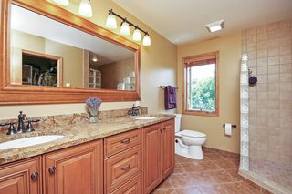 8693_carriage_hill_draw_MLS_HID1021480_ROOMmasterbathroom