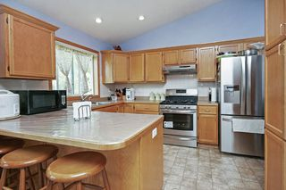 16634_whitewood_avenue_MLS_HID1023855_ROOMkitchen