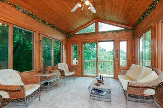4823_river_wood_drive_MLS_HID1025676_ROOMporch