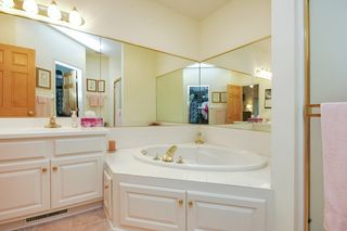 8808_preserve_trail_MLS_HID1024905_ROOMmasterbathroom
