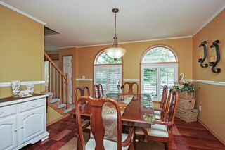 8135_foxberry_bay_MLS_HID1035798_ROOMdiningroom