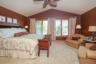 17826_cascade_trail_MLS_HID1052522_ROOMmasterbedroom