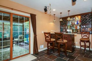 4599_river_bend_place_MLS_HID1061050_ROOMlowerlevel1