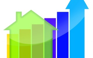 A-new-housing-forecast-predicts-that-2016-will-see-the-biggest-gains_16000966_40026793_0_14088988_500-320x200