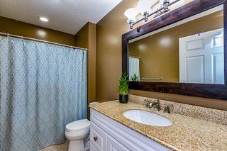 014_Bathroom ML