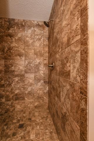 022_Master Bathroom Shower