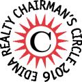 ChairmCirc2c16