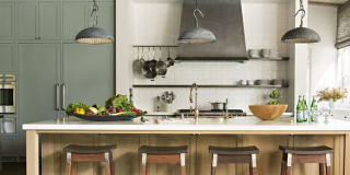 Landscape-1487868231-kitchen-1