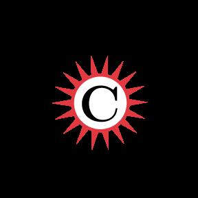 ChairmCirc2c17