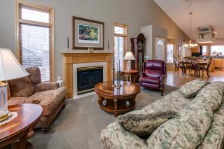 015_Living Room V