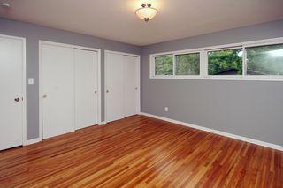 1000_western_drive_MLS_HID913793_ROOMmasterbedroom