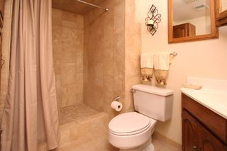 13055_glenhurst_circle_MLS_HID913797_ROOMbathroom1