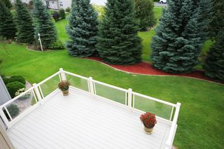9001_w_137th_street_MLS_HID913798_ROOMdeck