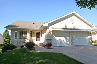 1276_quincy_circle_MLS_HID933001_ROOMMainExterior