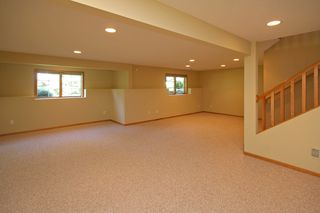 1276_quincy_circle_MLS_HID933001_ROOMlowerlevel1