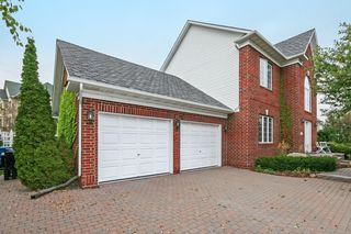 8236_carriage_hill_road_MLS_HID933008_ROOMexteriorfront