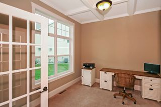 3942_o_brien_court_MLS_HID933002_ROOMden