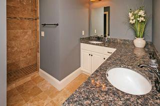 3942_o_brien_court_MLS_HID933002_ROOMmasterbathroom