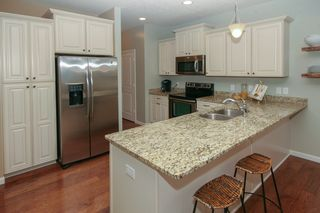 15117_maryland_avenue_MLS_HID933009_ROOMkitchen