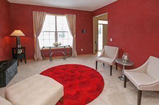 13816_utah_avenue_MLS_HID933012_ROOMlivingroom