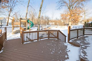 14949_overlook_drive_MLS_HID969588_ROOMbackyard