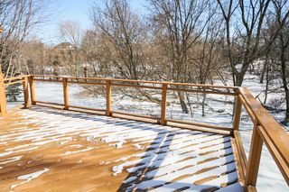 8645_carriage_hill_court_MLS_HID975869_ROOMdeckview