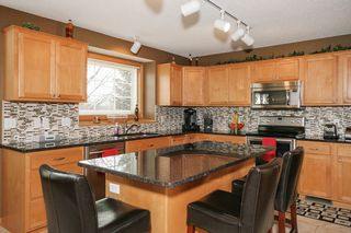 4414_chestnut_lane_MLS_HID983942_ROOMkitchen1